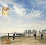 My Eyes - Travis