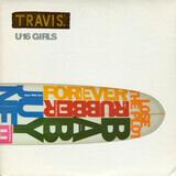 U16 Girls - Travis