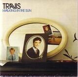 Walking In The Sun - Travis