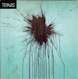 Re-Offender - Travis