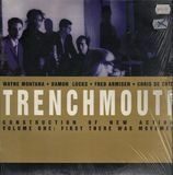 Trenchmouth