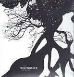 The Trentemøller Chronicles - Trentemöller