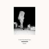 Lost (Vinyl+MP3) - Trentemöller
