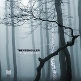 Last Resort -Gatefold- - Trentemoller