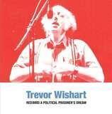 Trevor Wishart
