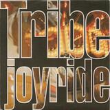 Joyride - Tribe