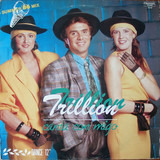 Canta Con Migo (Summer 86 Mix) - Trillion