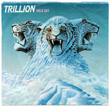 Hold Out - Trillion