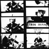 Trin Tran
