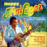 Happy Trini Lopez - Trini Lopez
