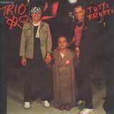 Tutti Frutti - Trio