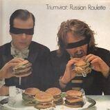 Russian Roulette - Triumvirat