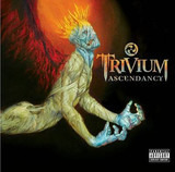 Ascendancy - Trivium