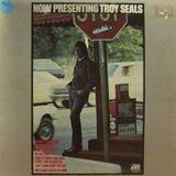 Troy Seals
