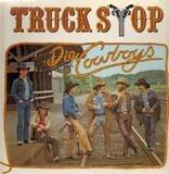 Die Cowboys - Truck Stop