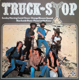 Truck-Stop - Truck-Stop, Truck Stop