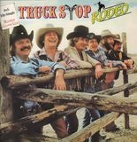 Rodeo - Truck Stop