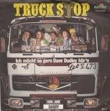 Ich Möcht So Gern Dave Dudley Hör'n - Truck Stop