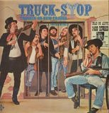 Truckin' on New Tracks - Truck Stop