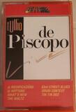 Tullio De Piscopo Live - Tullio De Piscopo