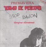Stop Bajon - Tullio De Piscopo