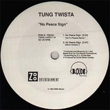 Runnin Off At Da Mouth Tung Twista Lp Recordsale