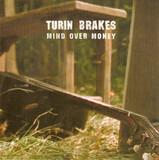 Mind Over Money - Turin Brakes