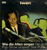 TWEN-Serie