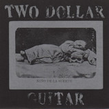 Two Dollar Guitar