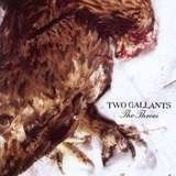 Two Gallants