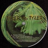 Tyler vs Tyler