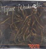 Tyrone Washington
