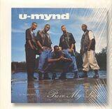 U-Mynd