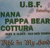 U.B.F. Featuring Nana