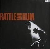 Rattle and Hum - U2