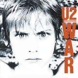 War - U2