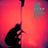 Under a Blood Red Sky - U2