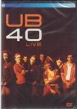 UB40 Live - Ub40