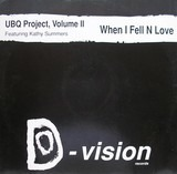 UBQ Project