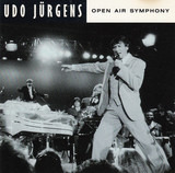 Open Air Symphony - Udo Jürgens