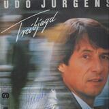 Treibjagd - Udo Jürgens