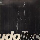 Udo Live - Udo Jürgens