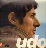 Udo - Udo Jürgens
