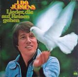 Lieder, die auf Reisen gehen - Udo Jürgens