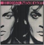 Panische Nächte - Udo Lindenberg & Das Panik-Orchester