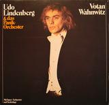 Votan Wahnwitz - Udo Lindenberg Und Das Panikorchester