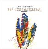 Der Generalsekretär - Udo Lindenberg