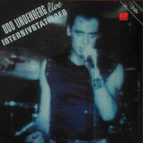 Live - Intensivstationen - Udo Lindenberg