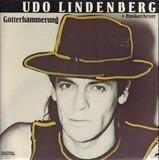 Udo Lindenberg + Panikorchester