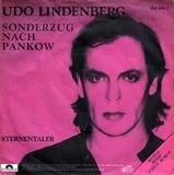 Sonderzug Nach Pankow / Sternentaler - Udo Lindenberg